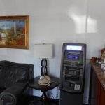 Highlander Motel Photo