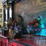 Photo of Restaurante Floridita