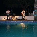 Foto de Ocean Village Club