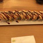 Photo of Stege Sushi