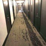 Photo of Hotel Bonaventure Montreal