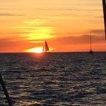 Foto de Cabo Adventures - Luxury Sailing Adventure