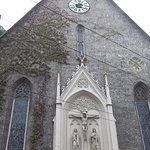 Photo de St. Blasius Church