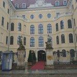 Photo of Hotel Taschenbergpalais Kempinski