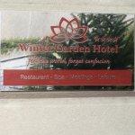 Photo of Winter Garden Hotel