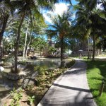 Photo de Canonnier Beachcomber Golf Resort & Spa