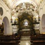 Photo of Sanctuary of Our Lady of Araceli