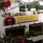 Photo of Rolandi's Pizzeria