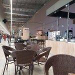 Smart Cafe Foto