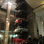Photo de Science Museum