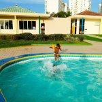 Photo of Rio Poty Hotel Sao Luis