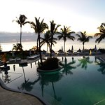 Photo of Maritim Resort & Spa Mauritius