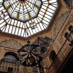 Foto de Real Casino de Murcia