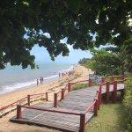 Photo de Privillage Praia