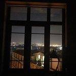 Foto van Bankerhan Hotel