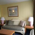 Seralago Hotel and Suites Foto