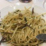 Foto de Syraka Sicilian Restaurant