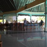 Photo de Grand Palladium White Sand Resort & Spa