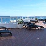 Photo of Hotel Roc Lago Rojo