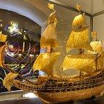Photo of Kaliningrad Amber Museum