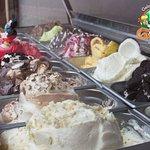 Vive una experiencia única en Santa Marta. Atrévete a degustar el mejor helado.