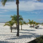 Photo of Fort Myers Beach