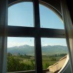 Bild från Sercotel Villa de Laguardia Hotel