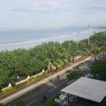 Foto di Pullman Bali Legian Beach