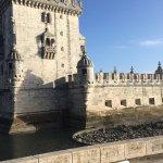 Photo of Lisboa Autentica