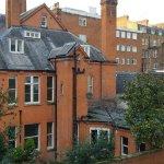 Bild från DoubleTree by Hilton - London Hyde Park