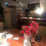Foto de Pizzeria Giuseppe