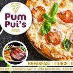 Photo of PumPui's Pizzeria