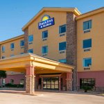 Days Inn San Antonio Near at&T Center