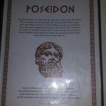 Photo of Poseidon