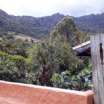 Photo of Termas de Papallacta