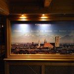 Photo of Derag Livinghotel am Deutschen Museum