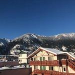 Photo de Obertal Inn