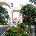Photo of SBH Costa Calma Palace