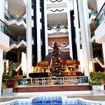 Photo de SBH Costa Calma Palace