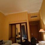 Photo of Hotel Poledrini