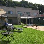 Photo de Villa Isidro Hotel Boutique & Spa