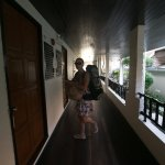 Photo of Phi Phi Banyan Villa