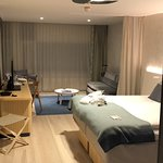 Foto de Nordic Light Hotel