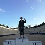 Photo of Panathenaic Stadium
