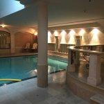 Photo of Hotel Genziana