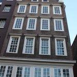 Photo of Museum Ons'Lieve Heer Op Solder