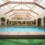 Photo of Hotel Ramada