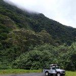 Ciao Tahiti Excursions 4x4 - Day Tours Foto
