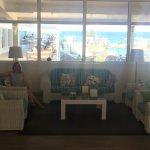 Photo of Sol Beach House Menorca
