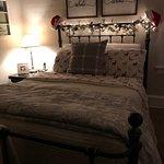 Klemme House Bed & Breakfast照片